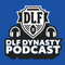 The DLF Dynasty Podcast 322 - NFL Predictions