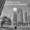 Jackman Jones January 2019 Session @ CTRL ROOM