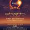 PHXL First Encounters AZ 2019
