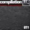 VA | LUR COMPILATION | Episode #11: Ghosts Of Broken Mirrors