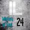 Mistery of SouL by DJ SoulLift #24