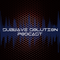 Subwave Solution Podcast #14