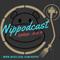 2019.01.01 Nippodcast S01E02