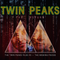 The Twin Peaks Files #5 — The Return: The Missing Pieces
