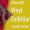 Paradiso Perduto - Vinyl Exposed - Show#193