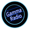 First Live Mix GammaRadio.co.uk
