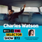 The Selector (Show 872 Ukrainian version) w/ Charles Watson