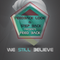 Feedback Look & Step Back - We Still Believe vol. 09