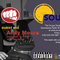 The House Show Hosted by SoulGlo feat. Andy Moore Soundwave Radio 92.3 FM London 2017-12-09