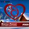Eternal Love pres. Karpio - Love Empire 009 (Club Version)