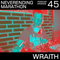 Neverending Marathon Podcast Episode 045 with Wraith (2013-01-14)