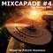 Mixcapade #4 - Mixed by Patrick Heymans