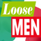 Loose Men - Series 1, Christmas Special