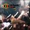 Mix Set attack war 2017