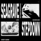 Live @ SEAGRAVE STEPDOWN (May 2016)