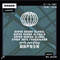 Super Sound Global w/ Nic Jalusi (21/10/21)
