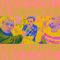 Dancehall Radio - Show 1 (3rd May, 2020)