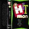 Hitman 3 - אוסף הלהיטים האהוב מ1993, גרסת הקלטת באיכות דיגיטלית אמיתית