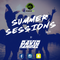 SUMMER SESSIONS VOL 3 BY DAVID RAMIREZ