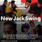 Barry Andy - New Jack Swing Vol. 1: Bell Biv DeVoe, Guy, Keith Sweat, Bobby Brown, TLC