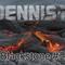 Dennis R - Blackstone#2