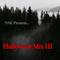 DJ Candyghouls Halloween Mix III