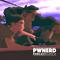 PwnerdPodcast 162: El Planeta de tu tesorito