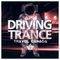 Driving Trance - APL
