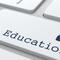 Choice in Education - Montessori Schooling