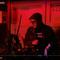 Bard live @ 20Ft Radio 14.02.17