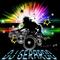 DJ GERARDO LATIN JAUS MIX