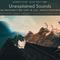 Unexplained Sounds - The Recognition Test # 132