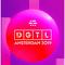 Younger Rebinds – Live @ DGTL 2019 x Resident Advisor Stage [Amsterdam] 20.04.19