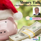 Christmas Financial Planning