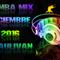 ZUMBA MIX DICIEMBRE 2016 DEMO- DJSAULIVAN