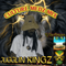 CULTURE MEDZ...JUGGLIN KINGZ MUSIC/DJ DON PERIGNON