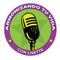 Armonizando tu Vida 210119