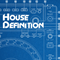 House Definition 001 - Level 2 [WIP podcast project]