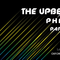 Sariss @ Haunted Science, Just Greg & Breakneck Ent. presents Philth, The Upbeats & Paragon Sydney