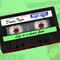Radio Dance Tape 2121