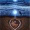 RADIO#137 L'sLab Wintering | Yaima + Somatic Heart Meditation w/Tasha Blank