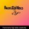 Ep3 La scena emergente romana - Radio Zen Vibes