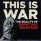 March 17, 2019 - Pastor Mark Zweifel - This is War | Satan and His demons