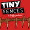 Tiny Fences Classics: Star Wars The Force Awakens
