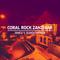 Coral Rock Zanzibar Sundowner Promo