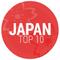 Episode 251: Japan Top 10 October 2018 Artist of the Month: aimer