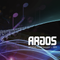 Groove Flow Session 003 by Argos