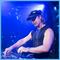 Axtone Presents: Axwell at Tomorrowland 2018