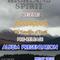 Highland Spirit @ Play This Loud Radio 28.05.2021 - Actus Septem New Album!