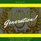 GENEARTION 2019.02.20. A 100-ik ADÁS!